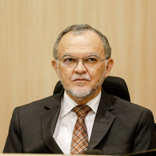Gestores tentam fraudar 90% das licitações feitas no Piauí