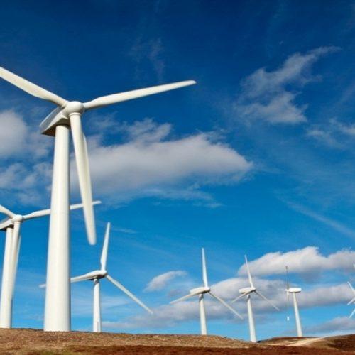 Alemães devem investir mais de R$ 4 bilhões em parque eólico do Piauí