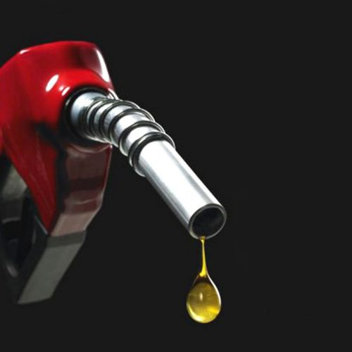 Preço médio da gasolina cai e registra menor valor em 6 meses