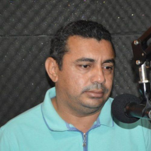 Prefeito de Jaicós faz balanço dos três primeiros meses de mandato no Município