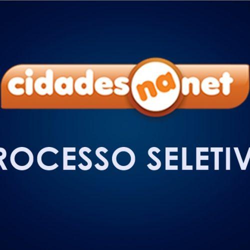 Prefeitura de cidade do Piauí abre inscrições para teste seletivo