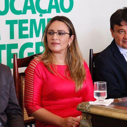 Secretários sinalizam que retornarão a Câmara pra votarem contra reforma