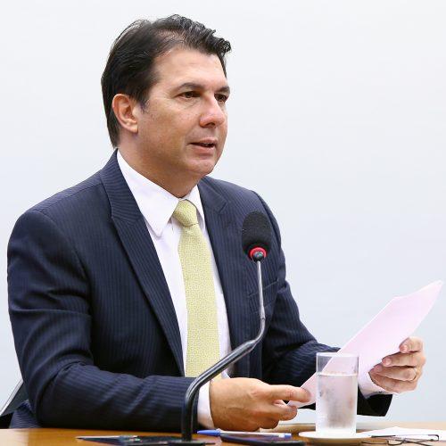 Relator anuncia mudanças em cinco pontos da reforma da Previdência; veja
