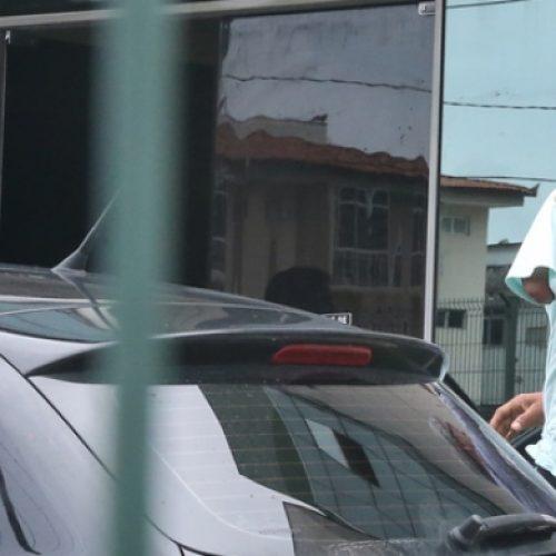 Suspeito de assassinar criança de 4 anos é preso no Piauí