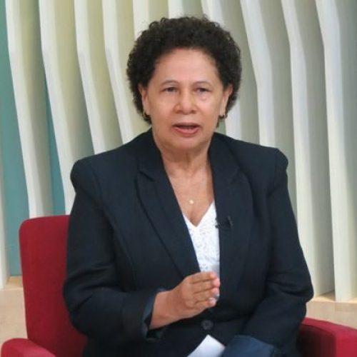 Regina Sousa acredita que reforma trabalhista terá dificuldades de aprovação no Senado