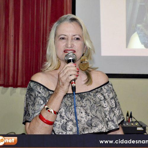 CMAS e Assistência Social de Vila Nova realiza a X Conferência sobre o SUAS, nesta terça-feira (02)