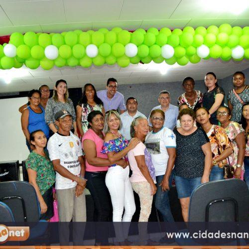 Prefeitura de Jaicós sorteia 24 casas do Minha Casa Minha Vida; confira a lista