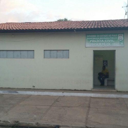 Pastor é preso suspeito de abusar sexualmente das filhas no Piauí