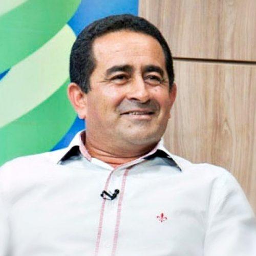 Tribunal reprova as contas e aplica multa ao ex-prefeito de Fronteiras