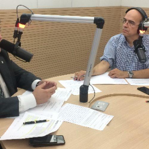 Codevasf precisa de R$ 100 milhões para concluir obras no Piauí