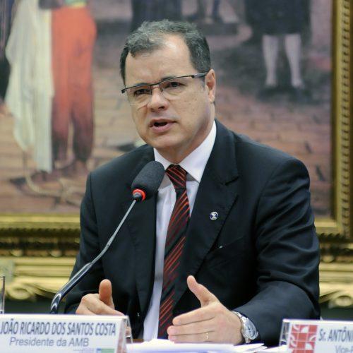 Associação ameaça acionar a justiça contra a extinção de zonas eleitorais no interior dos estados