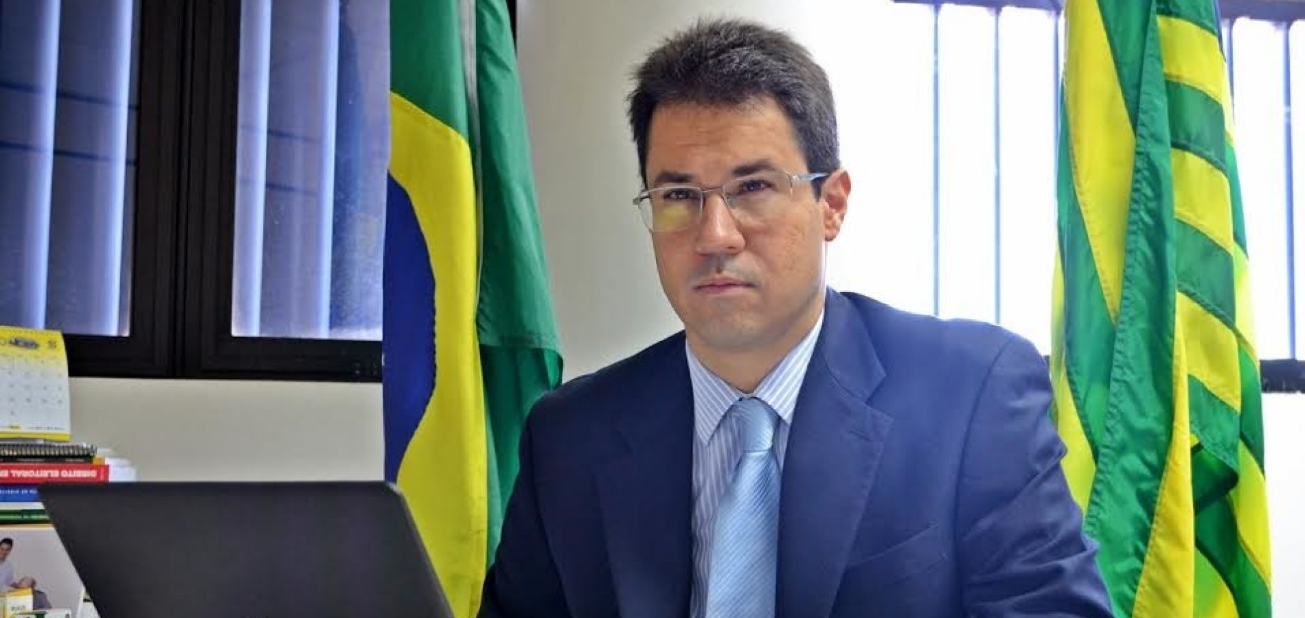 Amapi diz que extinção de zonas eleitorais fragiliza a fiscalização de crimes