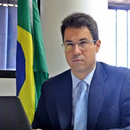 TSE pode acabar com 30 zonas eleitorais no Piauí. Veja!