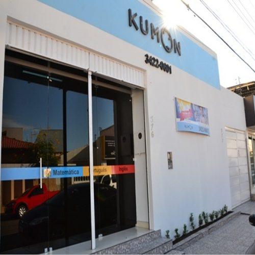 Kumon de Picos inaugura novas instalações com mais espaço e conforto