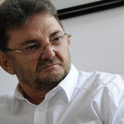 """""""Há o sentimento de arrependimento por não terem votado em mim"""", diz Wilson Martins"""