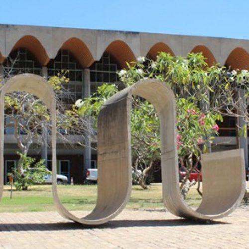 Projeto que aumenta impostos no Piauí é rejeitado na Comissão de Finanças