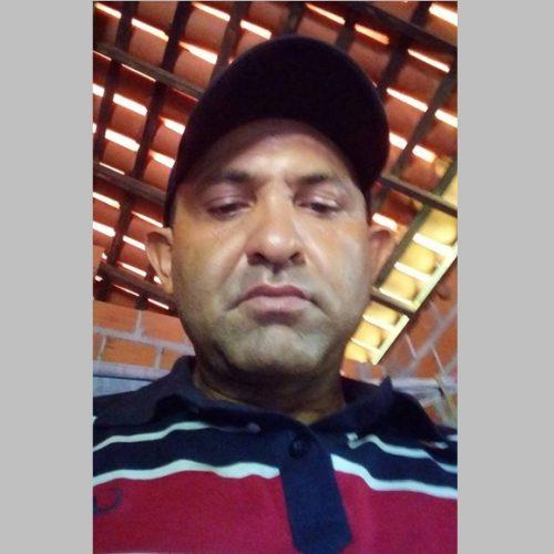Homem de Conceição do Canindé desaparece em Picos e família pede ajuda para encontrá-lo