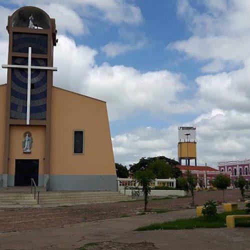Reportagem de jornal Espanhol mostra o drama da escravidão moderna em cidade do Piauí