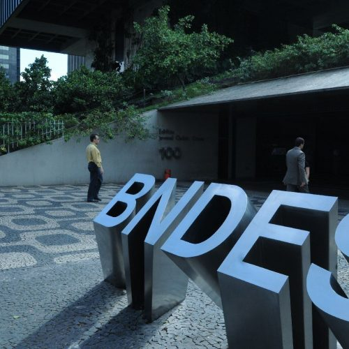 BNDES já devolveu R$ 43,76 bilhões ao Tesouro em 2019