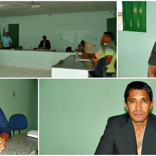 Câmara de Belém do Piauí aprova quatro requerimentos; veja o que foi reivindicado