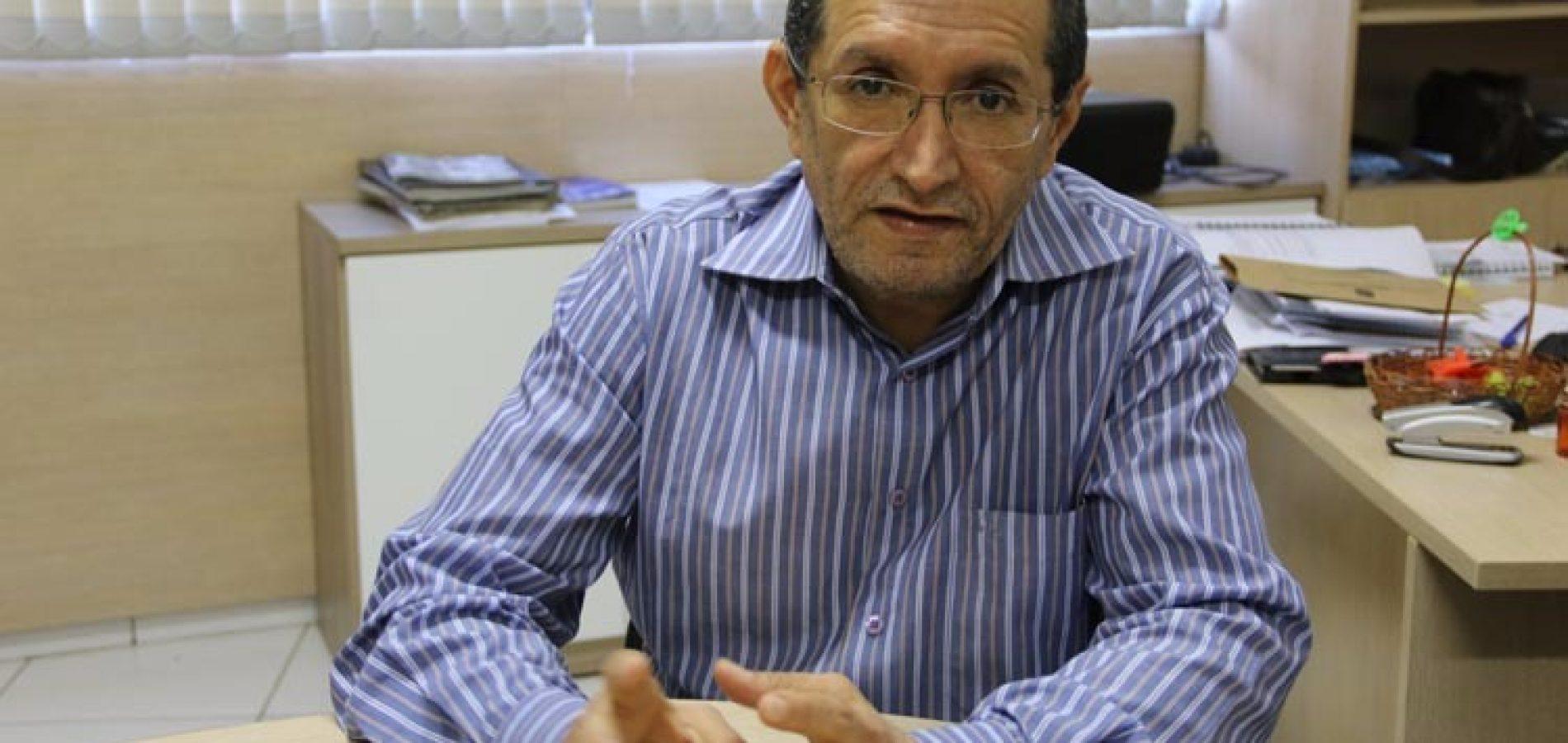 CEIR fará pesquisa inédita para uso do canabidiol em crianças com microcefalia no Piauí
