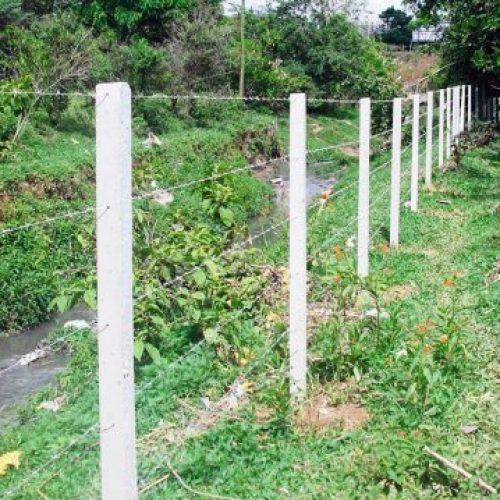Adolescente de 15 morre eletrocutado ao tocar em cerca no Piauí