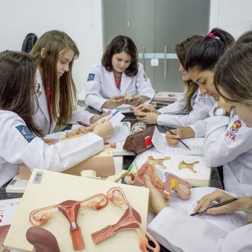 Avaliação coloca cursos de Medicina do Piauí entre os piores