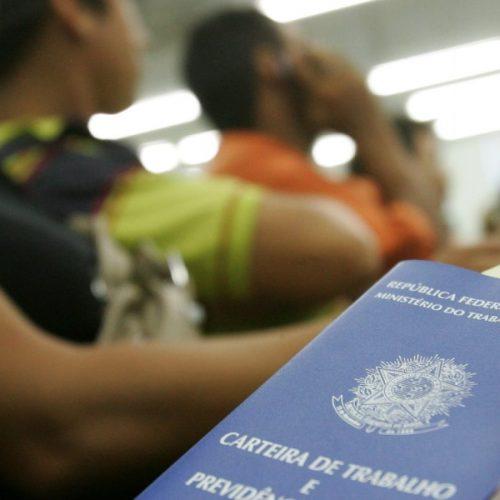 Busca por seguro-desemprego aumenta no Piauí e Sine faz alerta