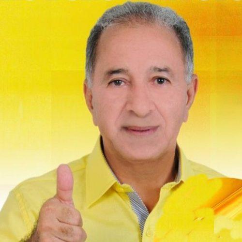 Prefeito piauiense é acusado pelo MP e pode pegar 4 anos de cadeia