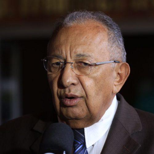 Jeová Alencar vai coordenar campanha do Dr. Pessoa