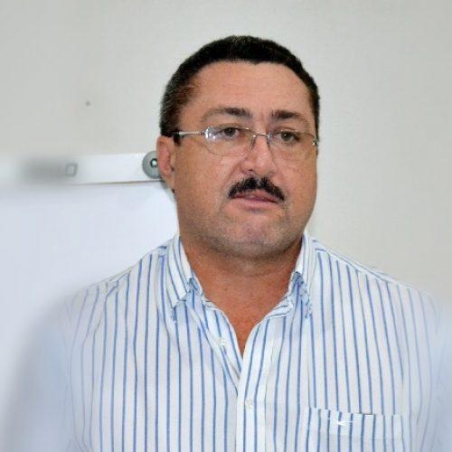 Câmara aprova contas do ex-prefeito Edilberto Carvalho em Simões