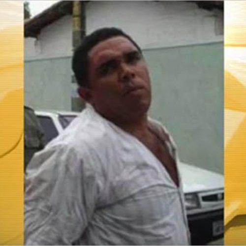 Polícia faz buscas por estelionatário que se passa por major da PM no Piauí