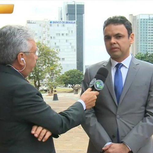 No Piauí, 80 prefeituras endividadas com INSS vão parcelar débito em 200 vezes