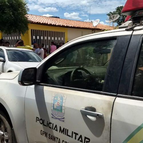 Equipes são enviadas para atuarem nas buscas do assassino de policial em Paquetá; veja mais