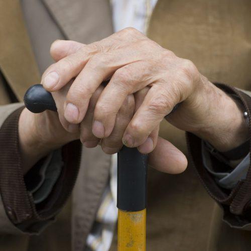 PIAUÍ | Trio fatura R$ 2 milhões forjando empréstimos com dados de aposentados
