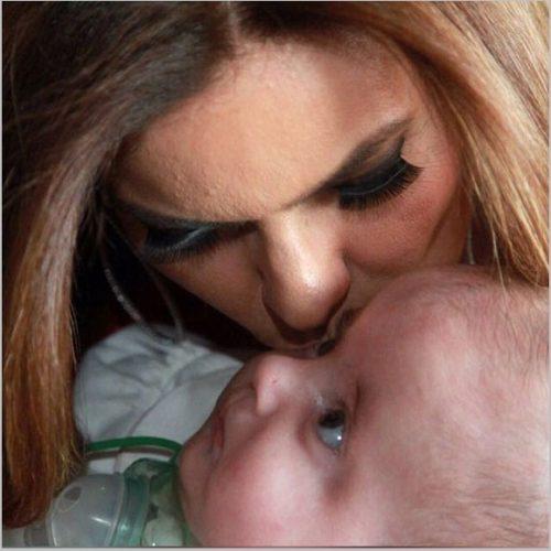 Morre neta da deputada Iracema Portella