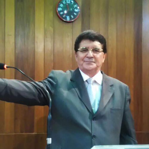Assembleia Legislativa do Piauí poderá ter 14 suplentes na vaga de deputado