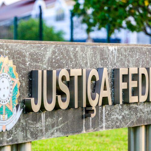 Juiz condena ex-servidor do INSS a 3 anos de prisão no Piauí pelo crime de inserção de dados falsos