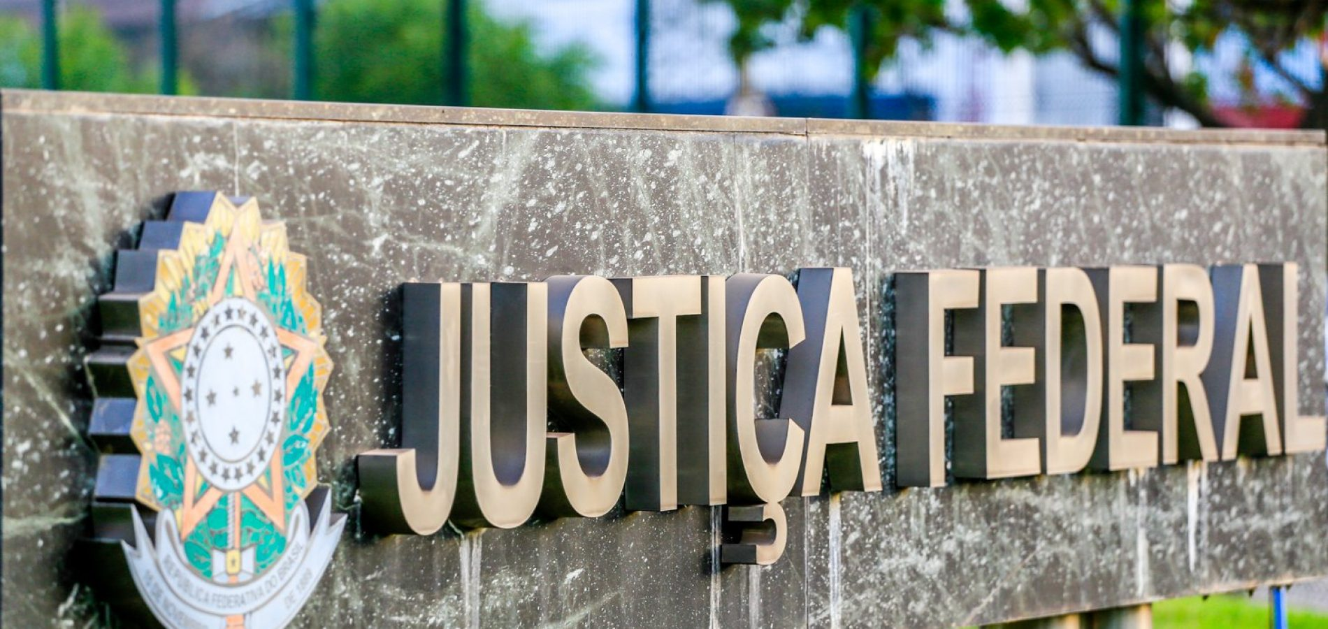 Justiça condena ex-presidente de associação de município do Piauí