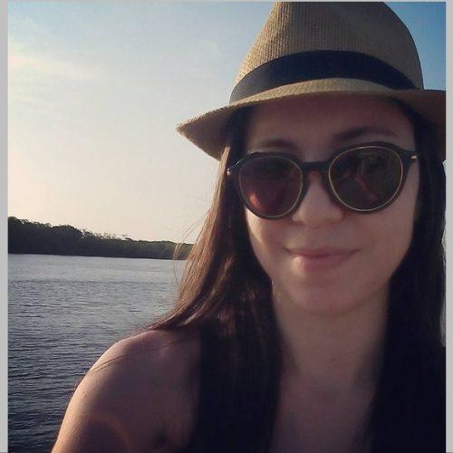 Jornalista de 26 anos morre afogada no litoral do Piauí