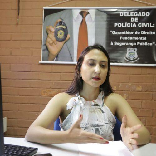 Cinco estudantes denunciam assédio sexual de professor em escola particular no Piauí
