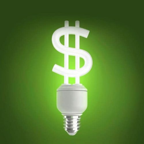 Contas de luz terão bandeira verde em abril, sem cobrança extra, diz Aneel