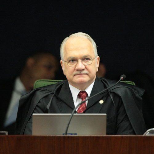 Ministro do STF afirma que gravação de Temer é legal