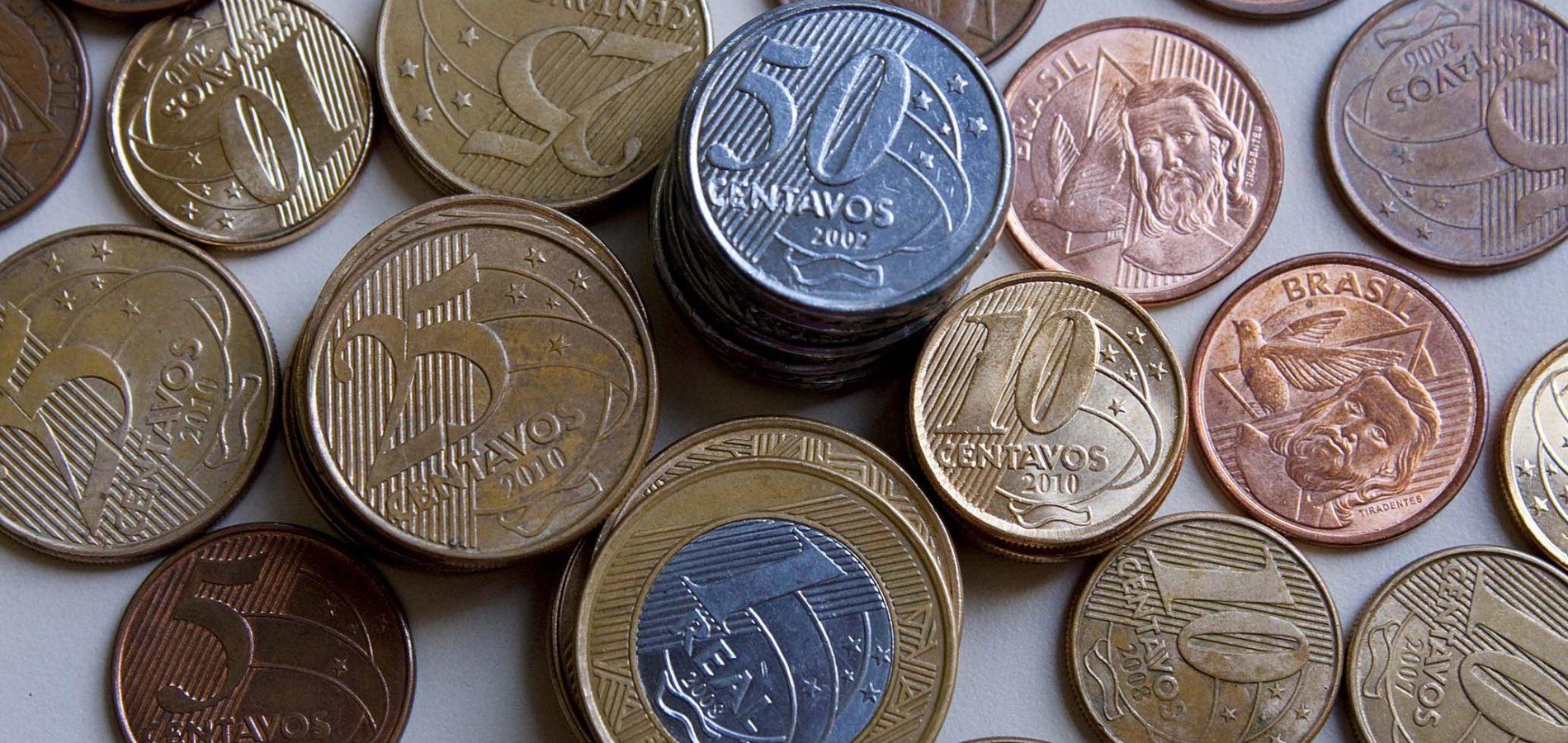 Banco Central corta os juros pela sexta vez consecutiva
