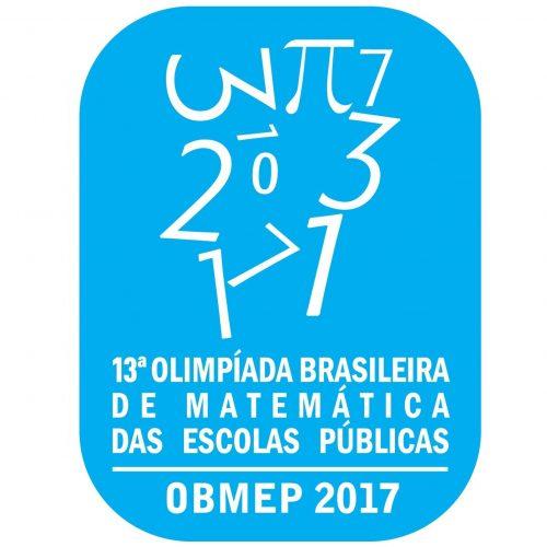 Alunos podem acessar simulados preparatórios da OBMEP