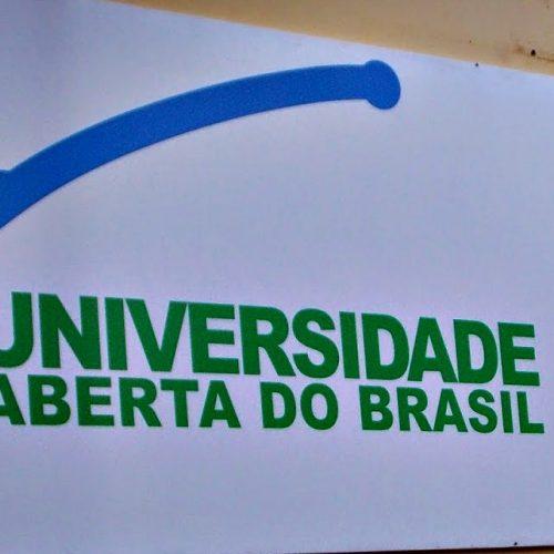 Belém, Padre Marcos, Francisco Macedo e outros 57 municípios serão contemplados com polos da Universidade Aberta