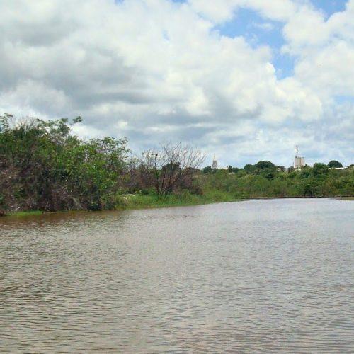 Pescadores são encontrados mortos em rio no iterior do Piauí