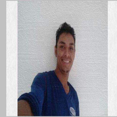 Homem é encontrado morto na PI que liga Marcolândia a Caldeirão Grande do Piauí