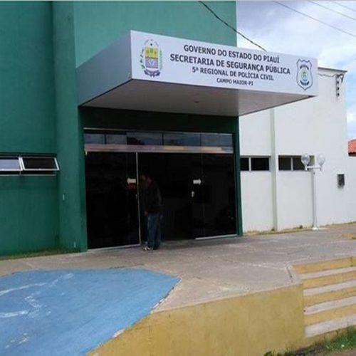 Homem estupra criança enquanto seus pais dormiam no Piauí