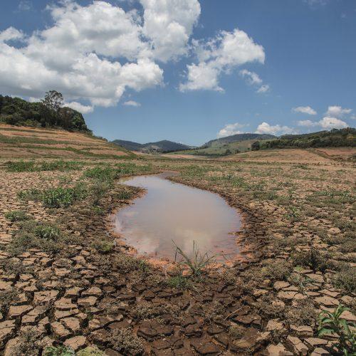 45 cidades do Piauí têm emergência reconhecida pela União